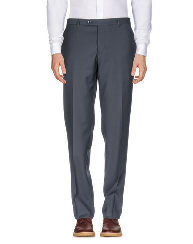 Brian Dales Pantalons réel pas cher 2014 rabais frais achats rabais moins cher à bas prix xbFbaqLBOI