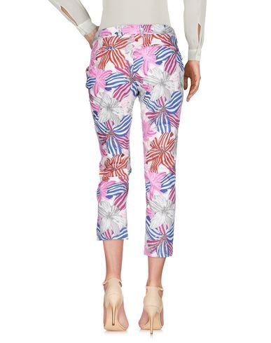 Pantalon Collection Vdp sites à vendre d'origine à vendre yAiGj