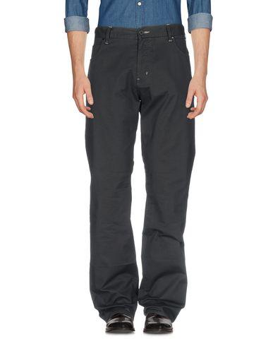 Armani Jeans 5 Bolsillos braderie en ligne dégagement 100% original vente authentique hyper en ligne B1jXn