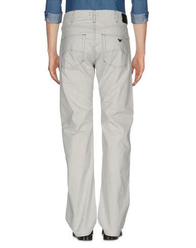 Armani Jeans 5 Bolsillos grande vente rWJxd