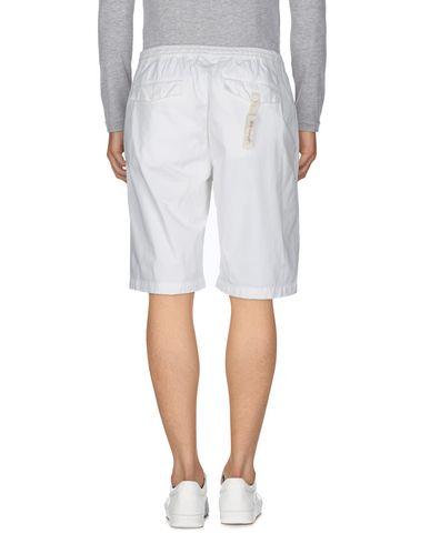 site officiel vente parfait Short 40weft confortable F1CbZxDkUl