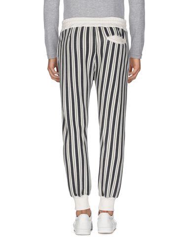 Pantalon Haider Ackermann vente Boutique incroyable authentique très bon marché 5dy5sVg0