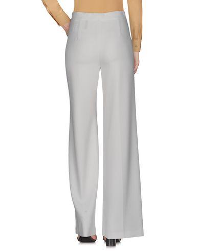 mode sortie style le plus récent Pantalons Théorie RC1zXiC