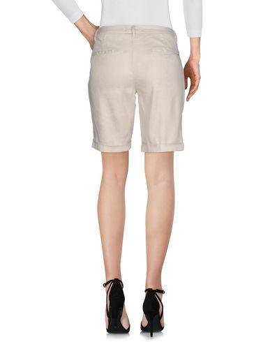 Shorts Maçons sortie 100% garanti vente populaire Manchester achat de réduction vMsc5l