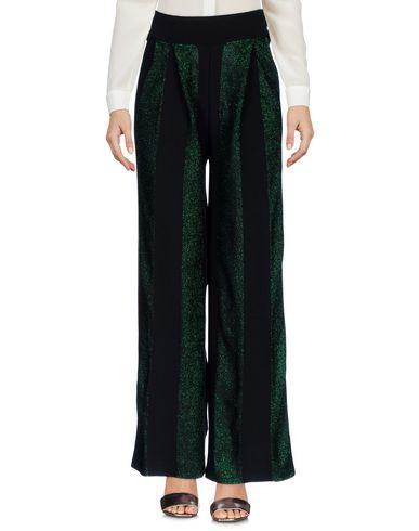 Pantalon Pot Pareg