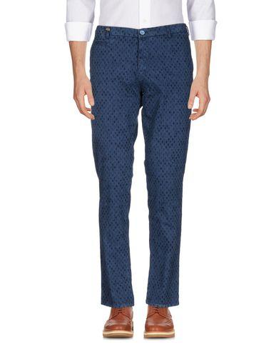 Pantalon Hommes clairance faible coût drop shipping qvKfRYKwSH