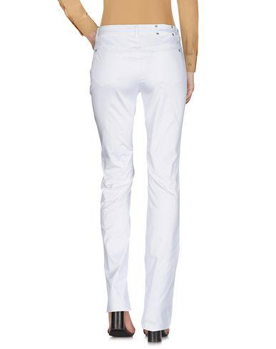 Jeans Les Copains Pantalón Coût mode rabais style vente parfaite jeu vraiment clairance excellente EXkkLLIHB