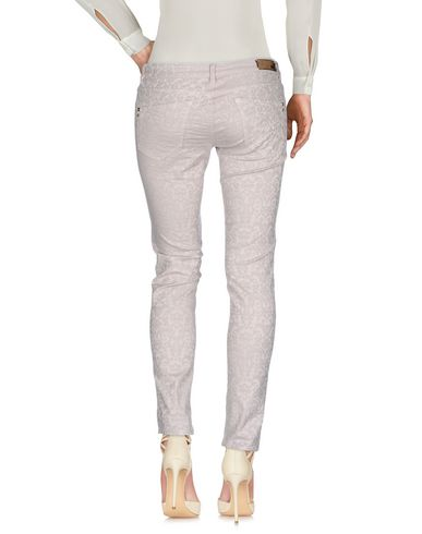 Pepe Jeans Pantalons boutique nouvelle remise paiement visa rabais boutique pas cher wCp3q