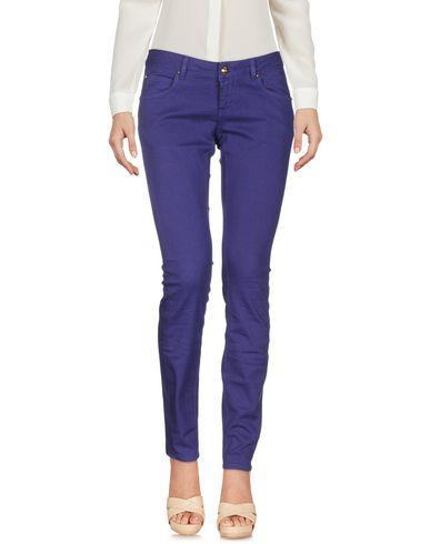 approvisionnement en vente choix de jeu Pantalons Relish 2014 en ligne bas prix sortie fujtVq4V