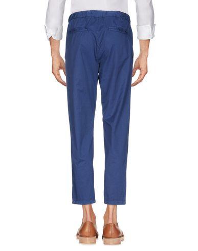 Pantalon Perfection Footlocker pas cher y6HQdXQJ