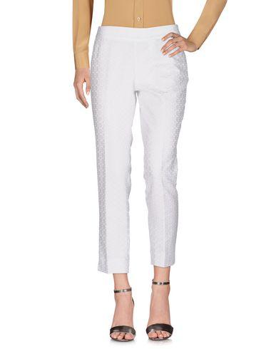 Pantalons Pt0w professionnel à vendre E3Rf0IX5