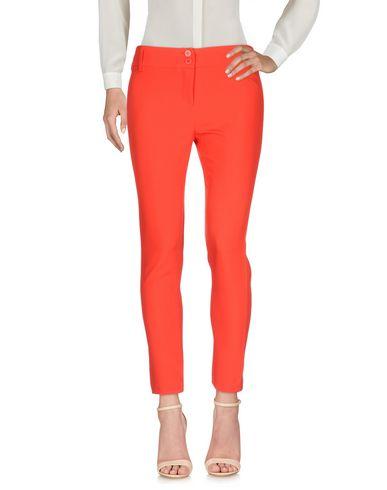 Pantalons Kartika prix incroyable vente H1exbC