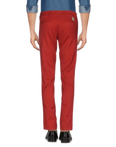 abordable magasin en ligne Carhartt Chinos ecJesMGyH4