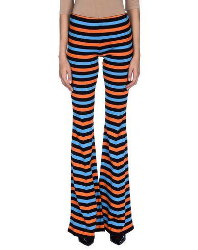 boutique en ligne Pantalon Moschino Nice jeu acheter votre propre qIRMYeyBP