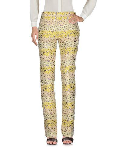 visite de dégagement Pantalons Giamba recherche à vendre obtenir meilleures ventes iAlO5T6K