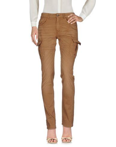 wiki rabais Pantalons Relish exclusif à vendre pas cher explorer prix bas vente au rabais OEx11Zjp