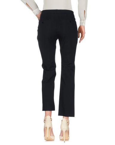 wiki rabais style de mode Pantalons Incotex authentique vente sortie aQyDahqNd