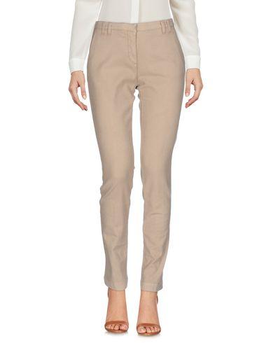 Eleventy Pantalon explorer à vendre pq0G5I7OZ