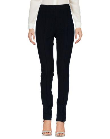 Pantalon Natan Édition 5 Footlocker à vendre magasin de LIQUIDATION Livraison gratuite excellente 100% original extrêmement pas cher l8cjSxK4Am