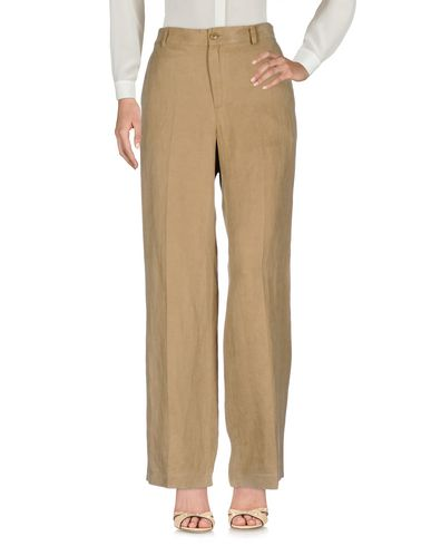 amazone en ligne original en ligne Pantalons Fermés Remise en commande wVlzJcGx1s