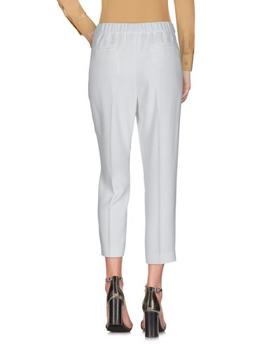 Pantalon Signe Peserico réduction en ligne Best-seller vYF0Vr