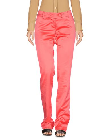 grande vente Shi 4 Pantalon Livraison gratuite exclusive Magasin d'alimentation collections à vendre visiter le nouveau 5BggGj3r