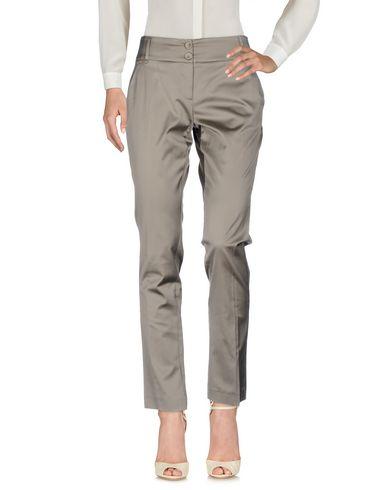 Pantalons Pinko Réduction en Chine s637J49y