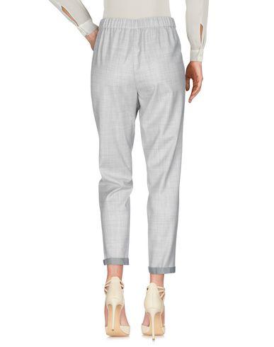 Pantalon Fabiana Filippi en ligne tE9WiN