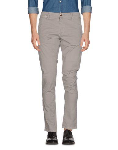 Pantalons Squad² faux jeu vente meilleur prix vente grande remise sortie ebay Coût tg9eHA
