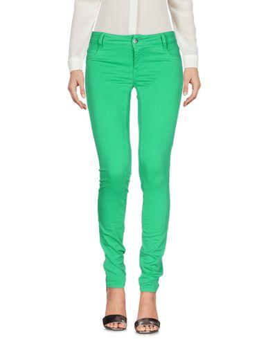 extrêmement rabais moins cher Pantalon Méth collections en ligne 39mscJzxo