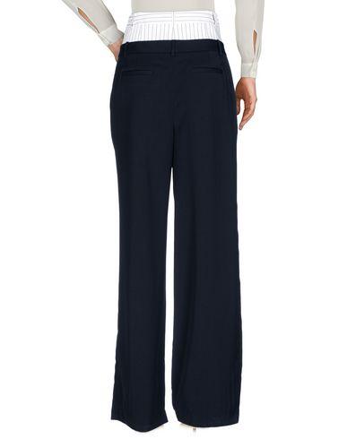 Pantalons Tibi amazone en ligne 9Jt8DLvgM