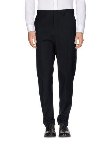 Pantalons Plac magasin de LIQUIDATION confortable fCWTKVj