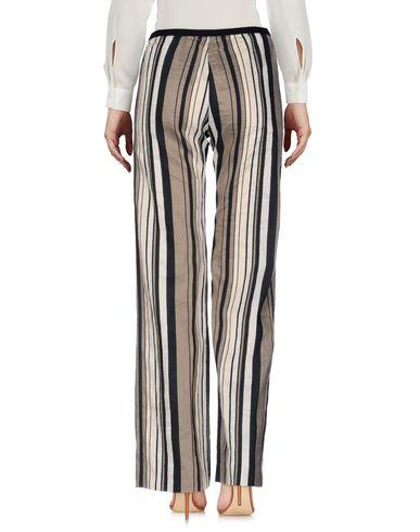 Pantalons Diega remises en ligne uY0JxW2