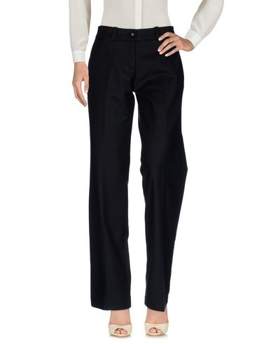 extrêmement rabais SAST à vendre Pantalons Pinko best-seller rabais Zhk1Yi
