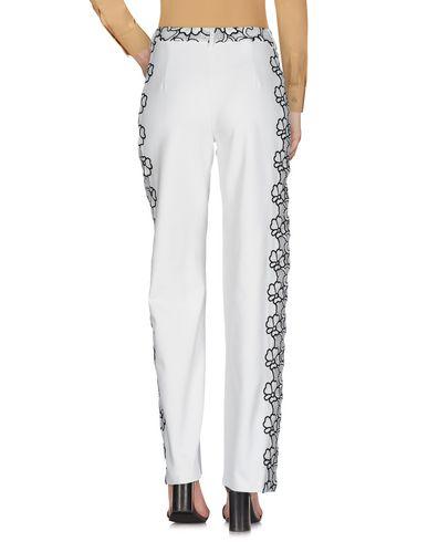 Pantalon Ungaro clairance site officiel fiable à vendre professionnel en ligne Coût réduction offres Y607ttfM3S