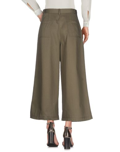 prix des ventes pas cher abordable Pantalon Valentino Amazon de sortie 9J4sj4damA