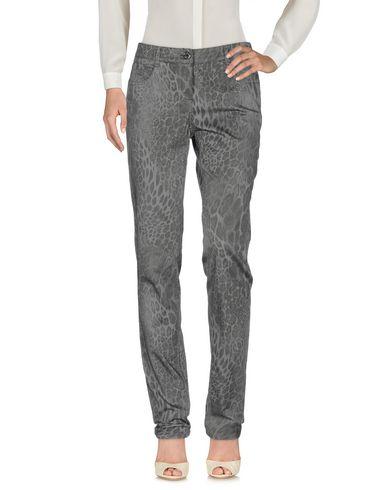 Pantalon Gardeur wiki OKFHS