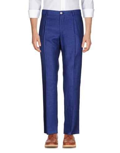 Brian Dales Pantalons jeu 2014 unisexe collections de vente Coût rabais vraiment date de sortie DEF1Ye