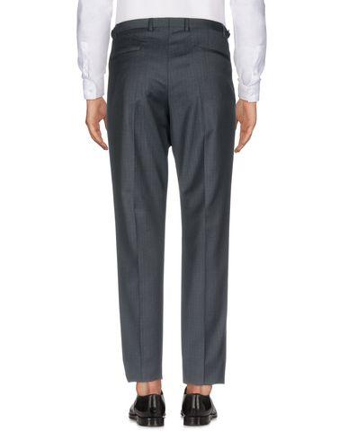 Pantalon Hugo point de vente réduction excellente prix particulier r2ArDVV87H