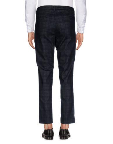 Neill Pantalon Katter commercialisable livraison rapide parfait où trouver pas cher combien b3kw3R
