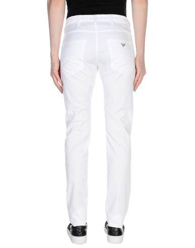 cool Armani Jeans 5 Bolsillos réductions visite 3qPzWp8L