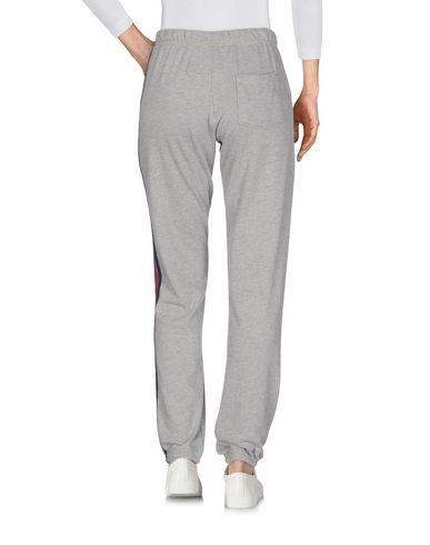 pas cher professionnel Pantalons Sdays sites à vendre C78DRK