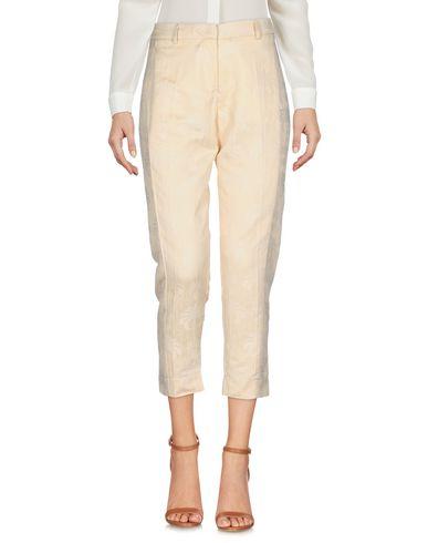 Soho De Luxe Pantalon Ceints