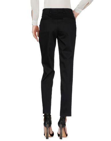 Pantalons Prada 100% authentique aj7yU9EtU