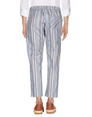 Pantalon Cousin Emporium à vendre IAX3QLp
