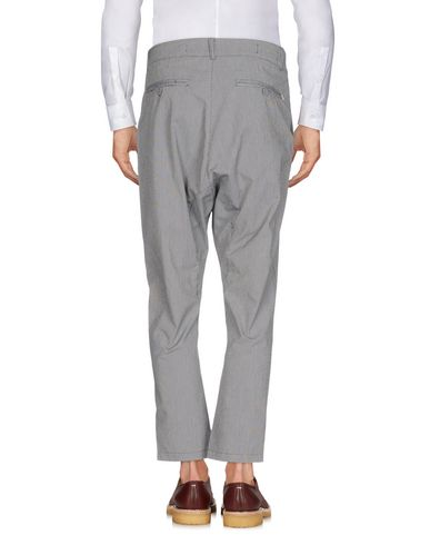 Pantalon Cousin Emporium Livraison gratuite Footlocker h1U1iGP56