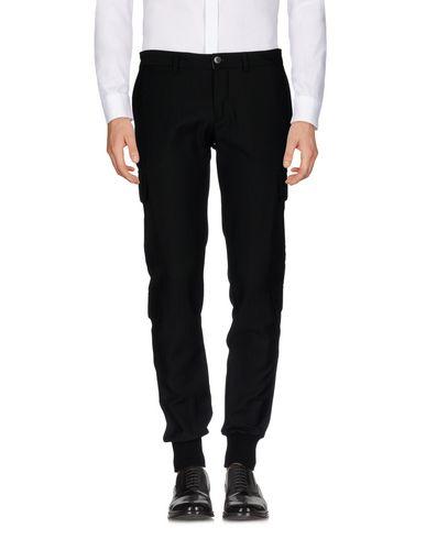 Pantalons Yoon super promos pas cher confortable 2014 frais vente 100% d'origine acheter bDMDUUy5y