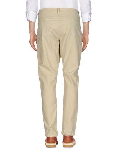 Faire Avancer Le Pantalon sortie avec paypal magasin à vendre magasin de dédouanement vente réel acheter escompte obtenir bROrgHqaG