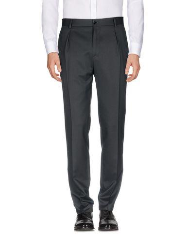 Brian Dales Pantalons site officiel f4nNO
