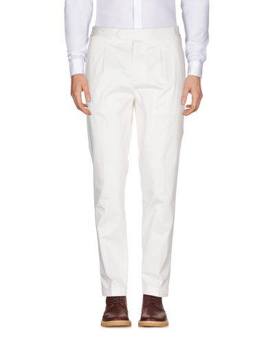 Pantalons Montecore vente authentique sites de réduction collections à vendre Se2oT